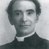 0378 Rev  G W  Clarke 1914