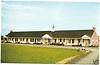 Hatfield Jenny Lind Motel
