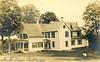 North Hatfield Hill View Cottage