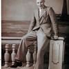 Walter Heap