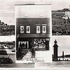 Blackpool 84-86 Bloomfield Road S S  Mrs Renton