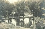 Dell Ma (Heath) Pond House etc