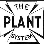 On the tender of every locomotive or on the smokestack of every steam ship, the Plant System cross said it all.