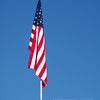 U.S.A Flag  1890-1891
