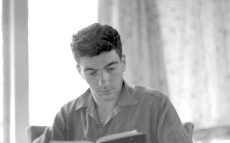 Michel Ruty