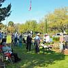 OGCS Memorial Bench Carolyn Madray Nugent 03-14-20