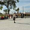OGCS Wreaths Across America Veterans Memorial Park 12-19-20