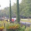 OGCS Wreaths Arrive for Wreaths Across America Program 12-16-20