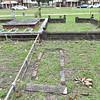Oak Grove Cemetery Block 1 Section B 09-23-15
