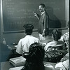 Professor Howard Rudrow
