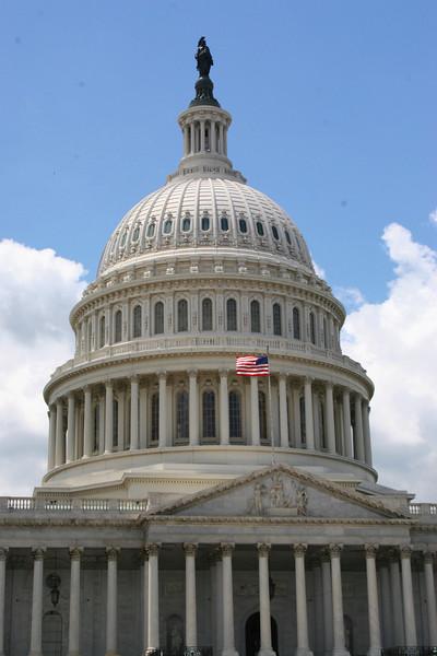Washington D.C. (ca. 2009)