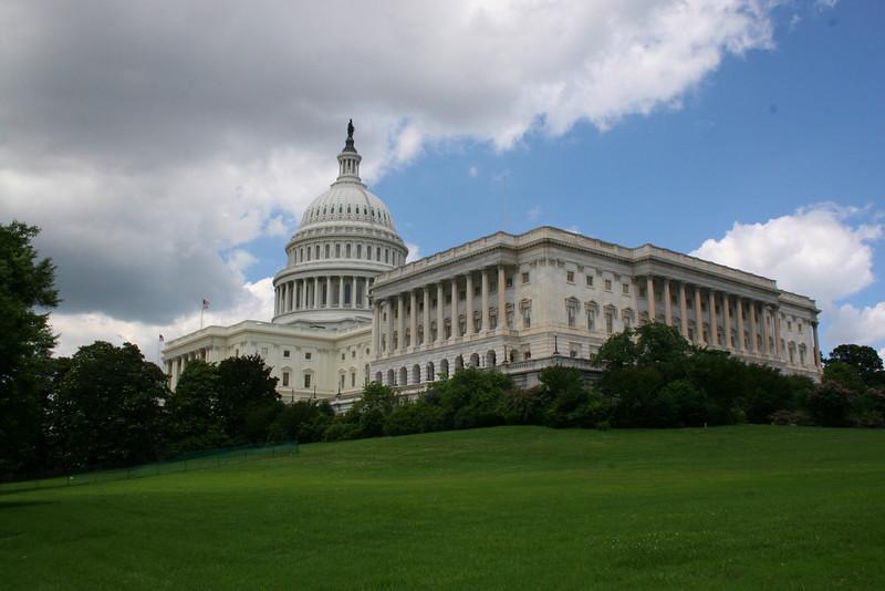 Washington D.C. (6-22-09)
