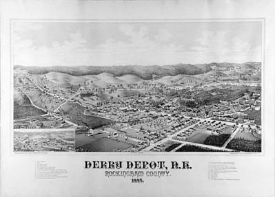 derry_depot_TD2002a