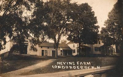 nevins_farm_4500