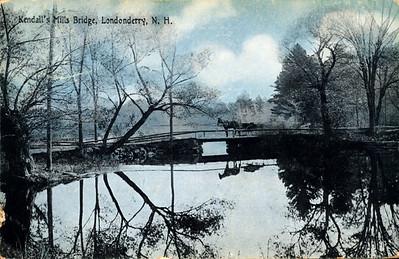 kendall_bridge_mat