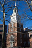 Independence Hall - Philadephia