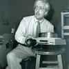 Professor Herb Edwards