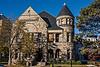 Newberry Hall, University of Michigan