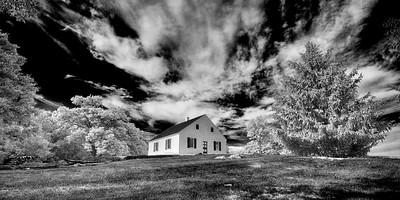 Dunker Church