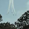 Blue Angels Over Hofwyl-Broadfield Plantation 03-25-17