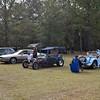 Hofwyl Ophelia Classic Car Challenge 12-03-16