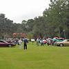 Hofwyl 6th Annual Ophelia Car Challenge 10-17-20