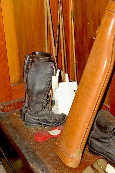 Hofwyl-Broadfield Plantation 02-23-10 Items in Ophelia's Closet