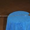Hofwyl Silver Cleaning by Friends of Hofwyl 06-11-14