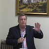 Super Sunday Museum at Hofwyl-Broadfield Plantation with Albert Fendig 02-10-19