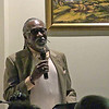 Hofwyl - Black History Dr. Collins 1