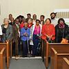 Hofwyl - Black History Program 02-09-20