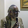 Hofwyl - Black History Dr. Collins 2