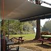 Georgia State Parks - Hofwyl-Broadfield Plantation - Historic Sites Hosts - Volunteers 03-23-11<br /> Volunteer Hosts Campground