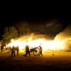 Hofwyl-Broadfield Plantation Christmas 12-02-11 and 12-03-11 2011