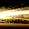 Hofwyl-Broadfield Christmas 12-05-09 - Night time Cannon Firing by Civil War Re-enactors<br /> CHOOSE THIS FOR 5in x 24in PRINTS!!!!!!!!!!!!!! ALSO choose PANORAMA at the BUY area for Bay Photo.