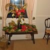 Hofwyl-Broadfield Plantation - Christmas 2010  12-04-10