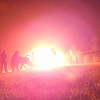Hofwyl-Broadfield Plantation Christmas Celebration 2013 VIDEO OUT TAKE