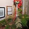 Hofwyl-Broadfield Plantation Christmas Celebration 2013