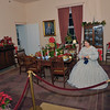 Hofwyl-Broadfield Plantation Christmas Celebration 2013