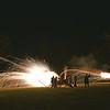 Hofwyl Christmas Candlelight Celebration 12-02-16
