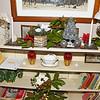 Hofwyl Christmas Candlelight Celebration 12-03-16