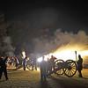 Hofwyl Christmas Candlelight Celebration 12-01-17