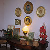 Hofwyl-Broadfield Plantation Christmas 12-05-20