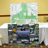 Friends of GA State Parks & Historic Sites Conference 2010 Unicoi<br /> Displays from Friends Chapters around the State<br /> CHATTAHOOCHEE BEND