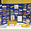 Friends of GA State Parks & Historic Sites Conference 2010 Unicoi<br /> Displays from Friends Chapters around the State<br /> LITTLE OCMULGEE