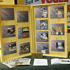 Friends of GA State Parks & Historic Sites Conference 2010 Unicoi<br /> Displays from Friends Chapters around the State<br /> VOGEL