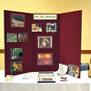 Friends of GA State Parks & Historic Sites Conference 2010 Unicoi<br /> Displays from Friends Chapters around the State<br /> RED TOP MOUNTAIN