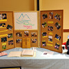 Friends of GA State Parks & Historic Sites Conference 2010 Unicoi<br /> Displays from Friends Chapters around the State<br /> SMITHGALL WOODS