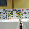 Friends of GA State Parks & Historic Sites Conference 2010 Unicoi<br /> Displays from Friends Chapters around the State<br /> FORT YARGO