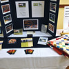Friends of GA State Parks & Historic Sites Conference 2010 Unicoi<br /> Displays from Friends Chapters around the State<br /> HOFWYL-BROADFIELD PLANTATION